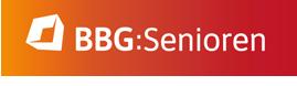 BBG-Senioren